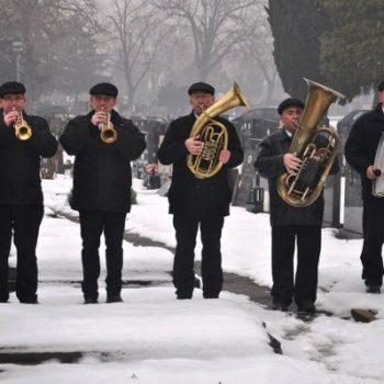 Pogrebni duvacki orkestar 002_600x399