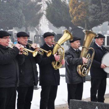 Pogrebni duvacki orkestar 003_600x399