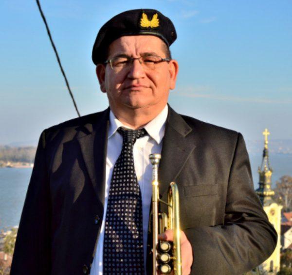 beogradski duvacki pogrebni orkestar -21