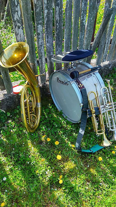 beogradski_duvacki_pogrebni_orkestar-33
