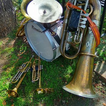 beogradski_duvacki_pogrebni_orkestar-35