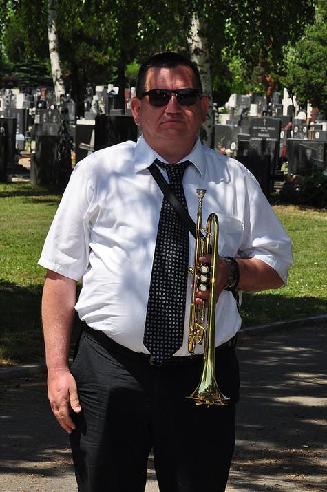 beogradski duvacki pogrebni orkestar 58