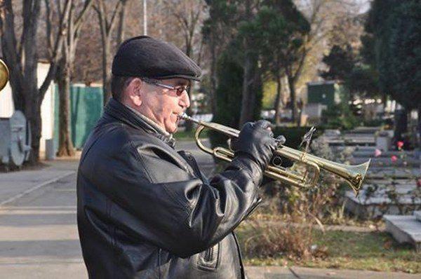 Orkestar za sahrane 022