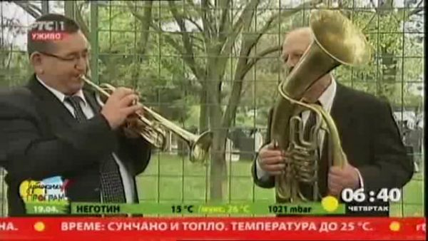 Pogrebni orkestar na RTS 19.04.2018.4050