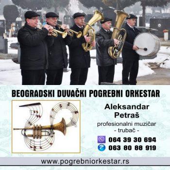 Trubaci muzika za sahrane 006_600x600